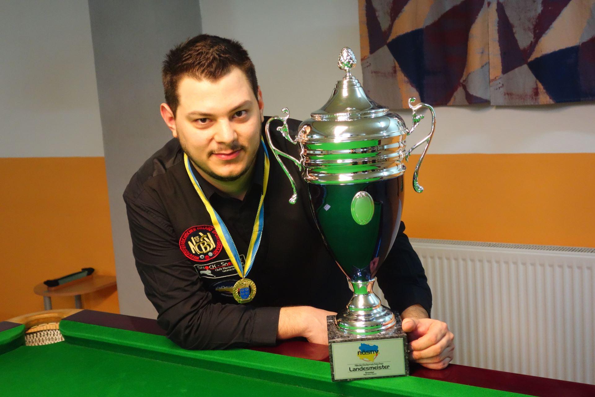 LM17_champion